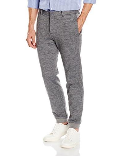Cortefiel Pantalone Jogger [Grigio]