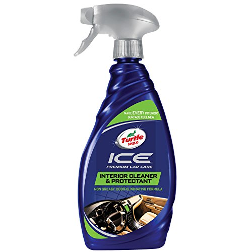 turtle-wax-t-484r-ice-interior-detailer-and-protectant-20-oz