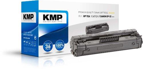 Toner Laser Rebuilt pour Canon EP22 / HP C4092A noir (5 Star) 5 Star 263470