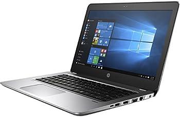 HP ProBook 440 G4 14