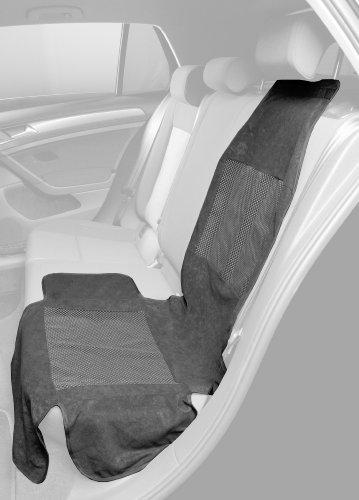 cybex 512116009 silver solution x fix seggiolino auto per bambini gruppo 2 3 15 36 kg. Black Bedroom Furniture Sets. Home Design Ideas
