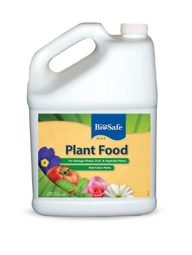 alimentos-vegetales-biosafe-1-gallon-10-4-3-concentrate