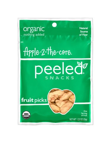 peeled-snacks-organic-apple-2-the-core-123-ounce-pack-of-10