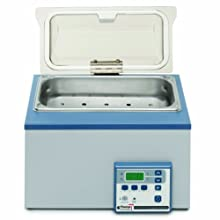 Thomas Digital Water Bath, 28L Capacity