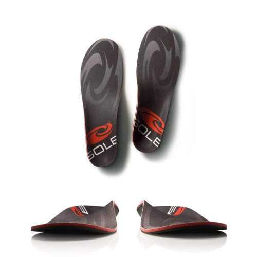 sole-ultra-softec-softec-series-black-grey-size-mens-115-12-womens-135-14