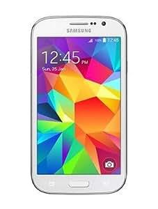 Samsung Galaxy Grand Neo Plus GT-I9060I (White)
