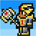 by 505 Games (1720)Buy new:   $4.99