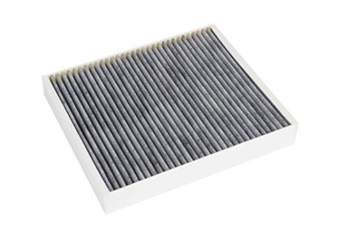 ACDelco CF197 GM Original Equipment Cabin Air Filter (Cabin Air Filter Chevy Cruze compare prices)