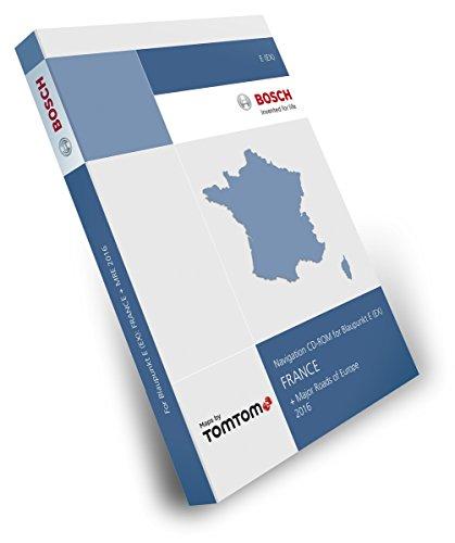 Teleatlas-Tele-Atlas-CD-france-MRE-2016-pour-TP-E-EX