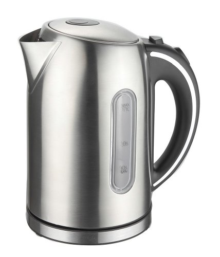 Magic Mill 10 Cup Cordless Electric Kettle Supreme Series