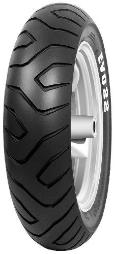 pneumatici-pirelli-evo-21-evo-22-130-70-12-56l-tl-posteriore-evo-22-scooter-gomme-moto-e-scooter