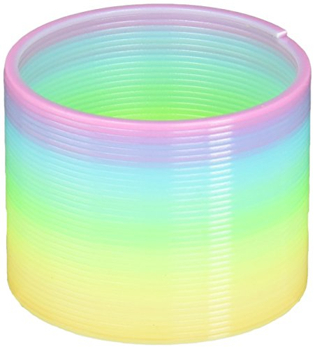 3-glow-in-dark-magic-spring-compare-to-slinky-and-save-toy