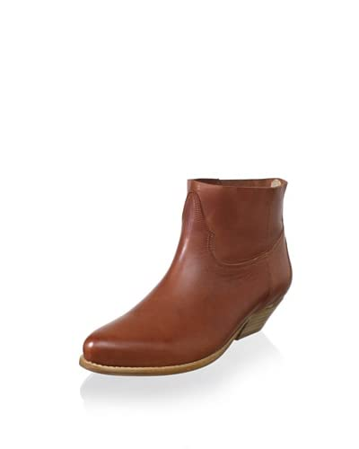 Surface to Air Women's Kim V3 Boot  - Tobacco