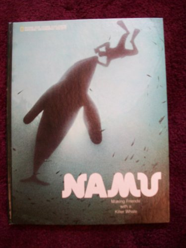 namu-making-friends-with-a-killer-whale