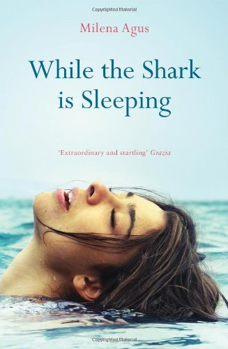 While the Shark is Sleeping
