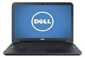 Dell 3521