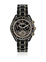 Mathis Montabon Reloj automático Woman Rêve 43 cm