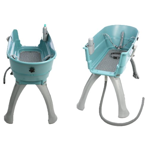 Shark Vacuum For Pet Hair front-372507
