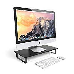 Satechi Classic Monitor Stand