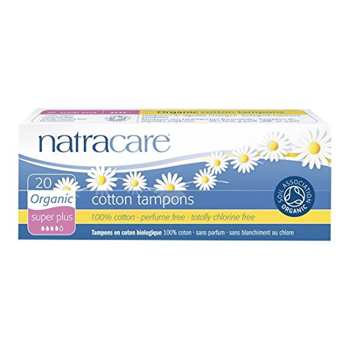 natracare-tampons-super-plus-og-3-x-20-by-natracare
