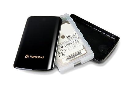 Transcend-StoreJet-25D3-2.5-inch-USB-3.0-1TB-External-Hard-Disk