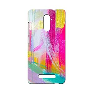 G-STAR Designer 3D Printed Back case cover for Xiaomi Redmi Note 3 / Redmi Note3 - G0181