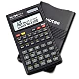 Victor Technology 930-2 Standard Function Calculator