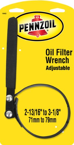 custom-accessories-small-pennzoil-oil-filter-strap-wrench