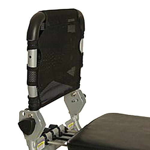 power pilates machine