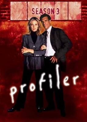 Profiler - Season 3