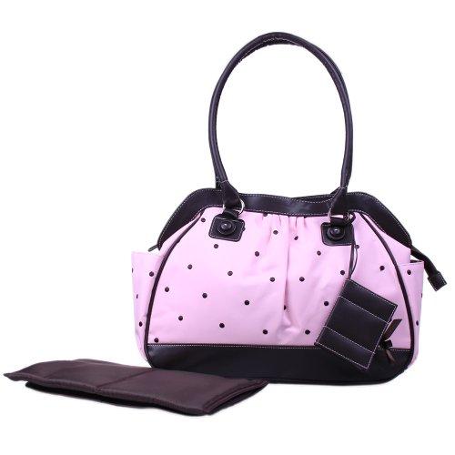 Alternative Diaper Bags front-1036168