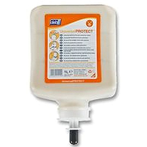 barrier-cream-1l-chemicals-protective-creams-lotions