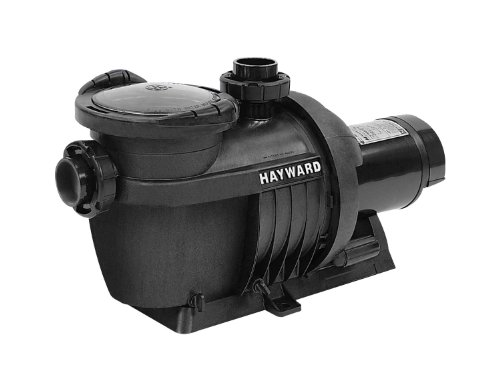 Hayward Northstar 2 12 Hp In Ground Pool Pump Best Pumps