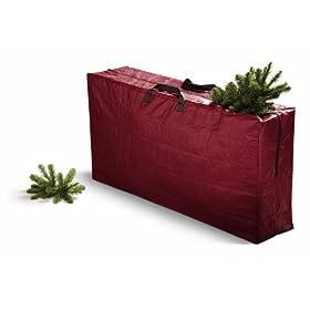 christmas ornament storage - Walmart.com