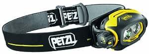 PETZL(ペツル) ピクサ3 E78CHB