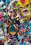 ドラゴンボールヒーローズ/GDM8弾/HGD8-SEC タピオン UR