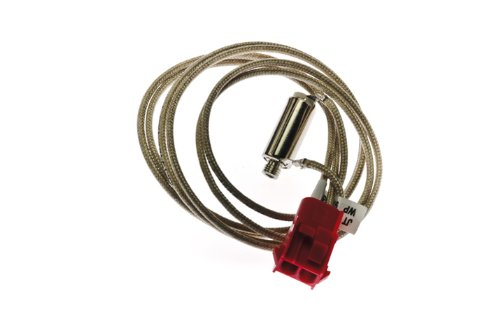 Whirlpool 8186589 Probe Jack Range (Whirlpool Double Oven Parts compare prices)