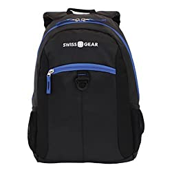 Swiss Gear Student Backpack for 15