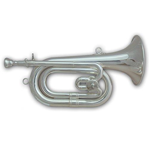tuyamar-sph-501-spanish-bugle-in-do-re-bemol-c-db-argentado-cuerno-espanol