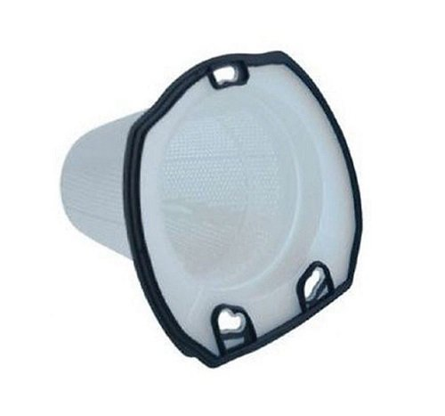Black And Decker Dustbuster Replacement Parts back-55206