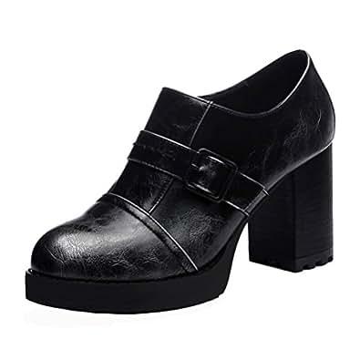 guciheaven fashion dress shoe high heel platform