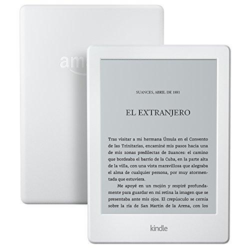 Nuevo-E-reader-Kindle-pantalla-tctil-antirreflejos-de-6-152-cm