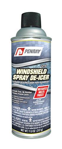 penray-5216-windshield-spray-de-icer-110-ounce-aerosol-can-case-of-12