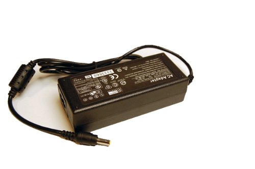 AC Adapter For DreamBox DM800 DM800S DM800C DM800SE HD PVR Power Supply Charger