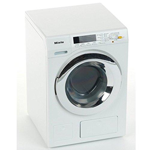 klein miele waschmaschine preisvergleich preis ab 29. Black Bedroom Furniture Sets. Home Design Ideas