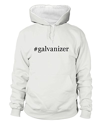 galvanizer-hashtag-mens-adult-hoodie-sweatshirt-white-xxx-large