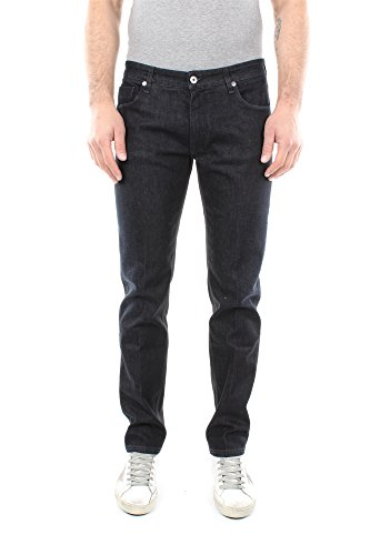 jeans-fendi-men-cotton-dark-blue-flp201y39f0qg0-blue-36