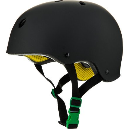 sector-9-logic-ii-cpsc-certified-helmet-black-large-x-large