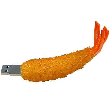 ����åɥ��饤���� FoodDisk-���ӥե饤4GB FDEB-04G