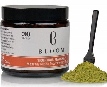 Green Veggie Juice front-1067814